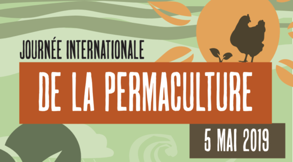 2019 IPD French graphic